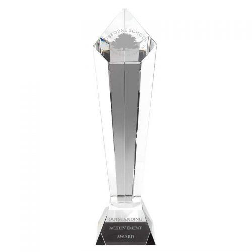 GLASS AWARDS-PREMIUM