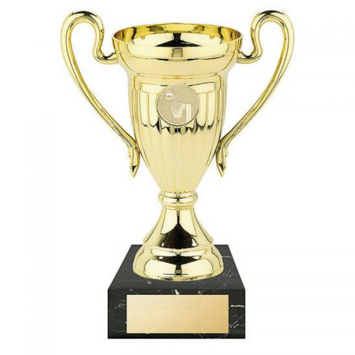 NETBALL CUPS