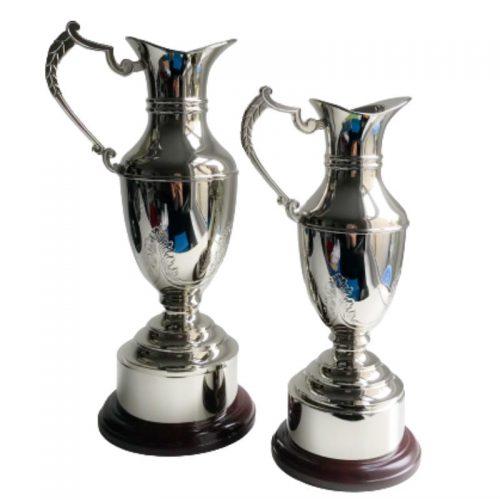GOLF CUPS